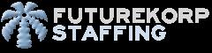 Futurekorp_main_light - Staffing